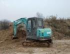 斗山 DH60-7 挖掘机          (转让自己的两台干