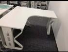特价办公桌椅办公家具会议桌员工位桌文件柜送货安装