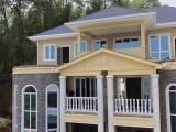 農村蓋房磚混房屋與輕鋼房屋的區別在哪里