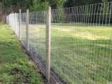 草原围栏银川 西北左旗养殖护栏网