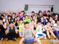 深圳彩田村附近青少年专业流行街舞培训班新课热招中
