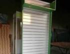 木质货架收藏品药店展示柜内衣槽板展示架珠宝烟酒柜台
