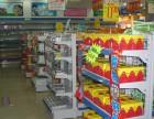 西安宇飞专业超市货架回收中心