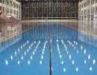 芜湖出售混凝土地面封闭剂 水泥透明漆 亮光效果