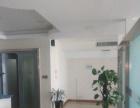 可经营公司小西门时代广场9室292平复式结构地段好