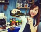 湛江明珠最流行艺术翻糖 西点裱花欧包烘焙培训学校