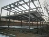 石家庄正定钢结构制作,正定钢结构制作价格