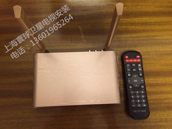 收看韩国电视频道方法-北京韩国网络电视安装-韩国电视续费