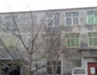 新密 郑州周边三李 厂房 1500平米