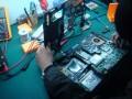 唐山龙威笔记本电脑维修 数据恢复苹果系统 免费清灰
