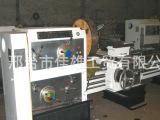 厂家热销 CNC加工中心精密车床加工 品质保证