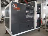 北京造型机——供应江苏造型机质量保证