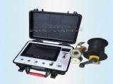 潜水打捞摄像仪