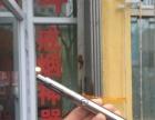 电子烟实体店戒烟神器