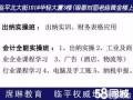 临平星桥崇贤附近3D效果图培训班室内装潢设计培训班