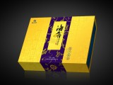 包装设计 VI设计 瓦楞设计 济南东唐包装