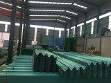 品牌好的高速波形护栏板厂家-上海高速波形护栏板厂家