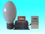 雨丁公司供应各种无极灯及LED灯具 功率齐全 光效高 寿命长