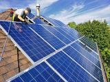 铜梁环保创业项目 中威新能源