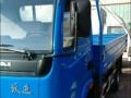 4.2米板车出租 长短途运输