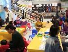 皇家迪智尼玩具店加盟-选址+装修设计+培训指导+策划全程帮扶