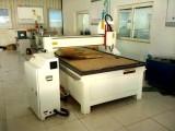 上海激光切割機噴漆 蘇州激光雕刻機翻新噴漆 機械設備噴漆