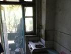 三墙路铁路宿舍 暖气费低 水电齐全 1层 随时看房