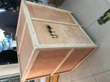 北京木箱包装,出口木箱包装,免熏蒸木箱包装厂