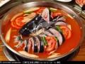 本塘我家酸菜鱼加盟多少钱? 酸菜鱼加盟官网