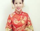 霞浦专业新娘跟妆,近期客照
