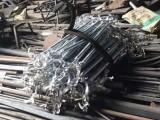 支柱防倒防滑装置 硬链接 防倒绳厂家