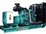 里水发电机出租,里水发电机租赁,南海柴油发电机租赁公司