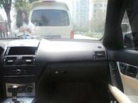 奔驰C级(进口) 2010款 C200 1.8 手自一体-车先生