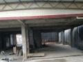 柳北鹧鸪江大路边500平通大车砖瓦结构