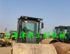 二手20吨22吨压路机,价格优惠包送货 上海津鲲工程机械公司