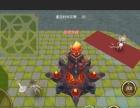 网络游戏手机游戏MOBA游戏程序研发培训