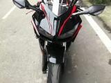 摩托车在重庆哪里买便宜,所有品牌都可以分期买吗