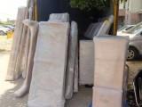 马鞍山本地搬家公司 个人搬家 家庭搬家 家具拆装 钢琴搬运