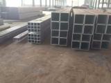 陕西咸阳Q345B材质方管供应商 300 300 8方管现货