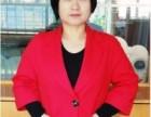 北京穴位诊断培训价格及地址-李平穴位诊断及肠胃疾病培训班