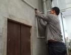 惠州安装门禁,惠州安装指纹门禁,惠州安装工厂门禁