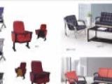 厂家直销广东办公家具,全新办公家具