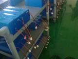 东北锂电池厂家定制锂电池组