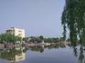 象山石浦望海农家乐+石林景区+皇城沙滩3日海鲜之旅