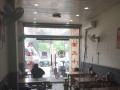 西关桥头红绿灯北50米 酒楼餐饮 商业街卖场