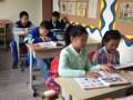 秋季少儿英语火热招生中,城阳少儿英语,中小学英语