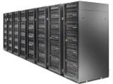 ibm服务器维修RAID卡损坏,系统崩溃,不能启动数据恢复