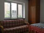 先锋一小区 2室 1厅 48平米 整租 可租短期或出售先锋一小区