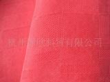 提花乱小格全铜氨丝布料服装面料人棉面料裙面料