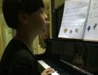 洪泽暑期、寒假学钢琴请认准爱乐琴行!